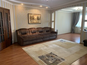 Квартира Драгоманова, 31б, Київ, Z-135809 - Фото2