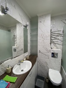 Квартира Комбінатна, 25а, Київ, Z-655608 - Фото 7