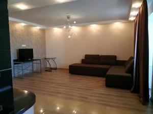 Apartment Kombinatna, 25а, Kyiv, X-26039 - Photo3