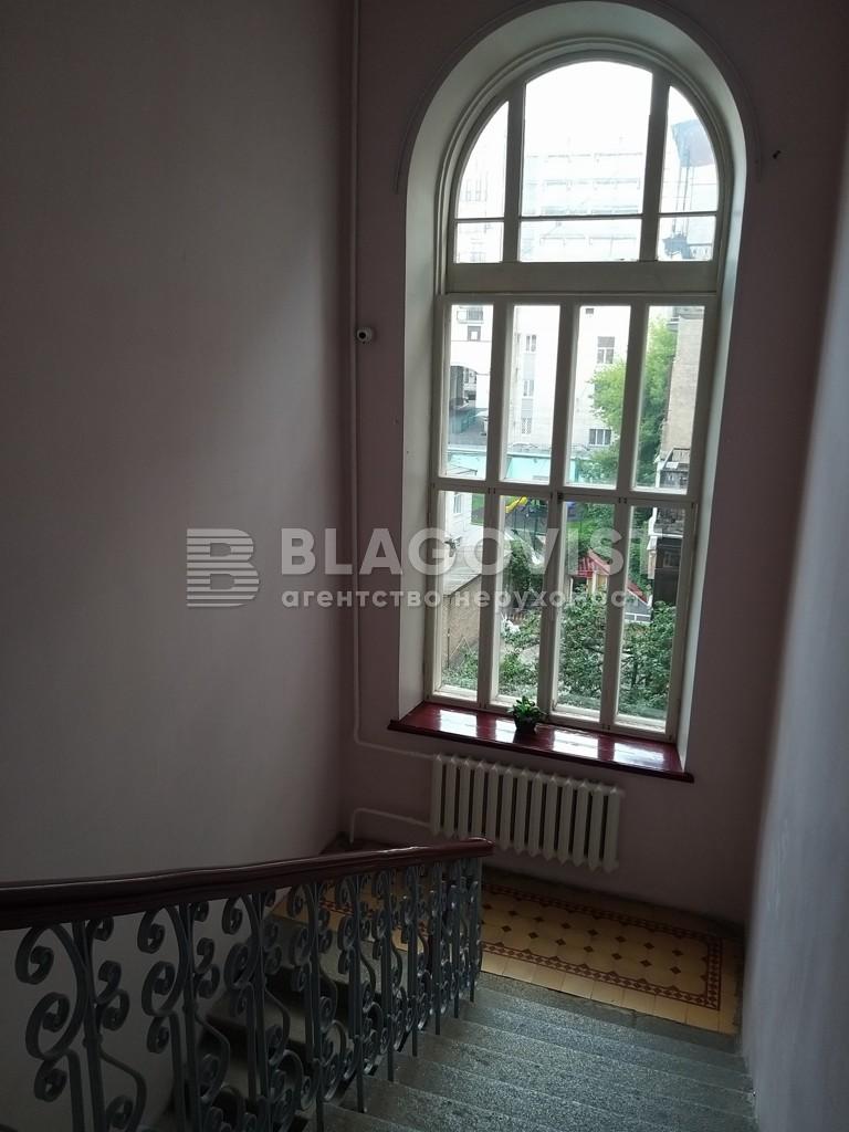Квартира H-47724, Софиевская, 25, Киев - Фото 25