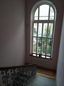 Квартира Софіївська, 25, Київ, H-47724 - Фото 25