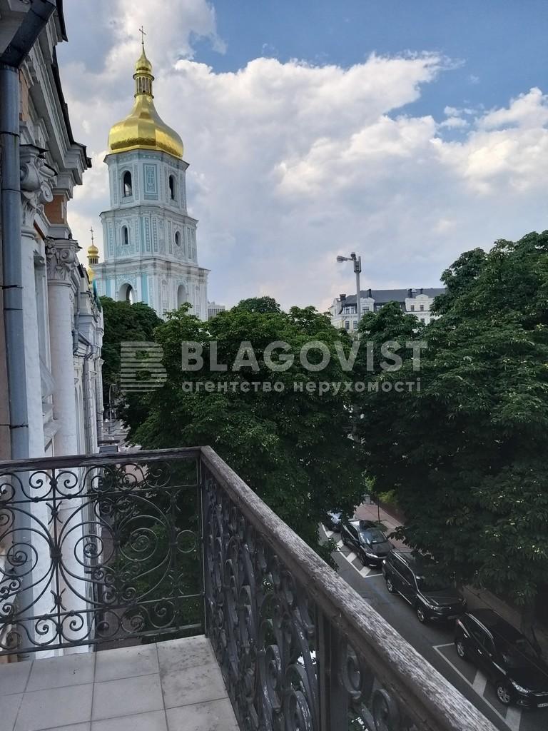 Квартира H-47724, Софиевская, 25, Киев - Фото 24
