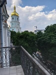 Квартира Софіївська, 25, Київ, H-47724 - Фото 24