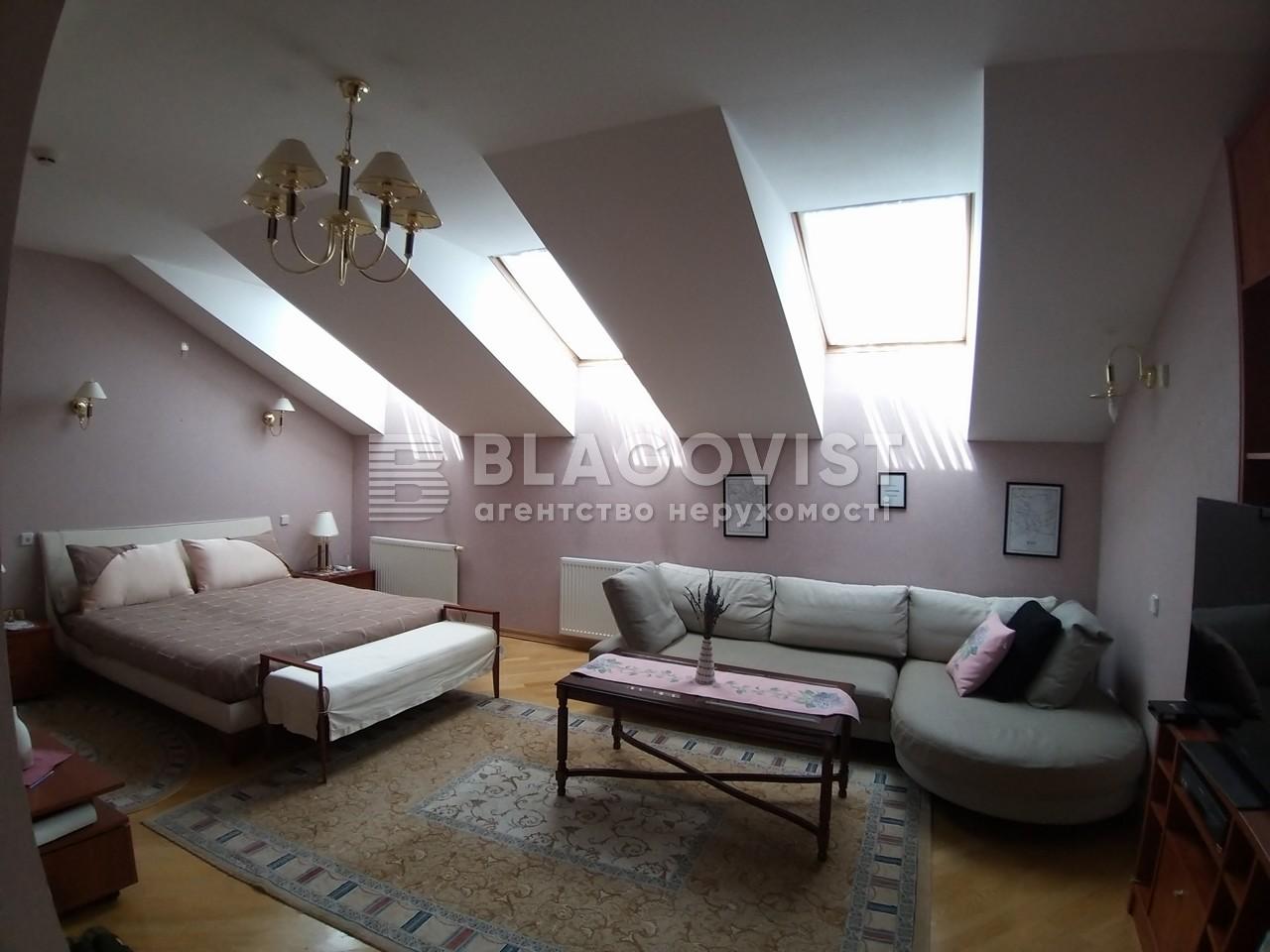 Квартира H-47724, Софиевская, 25, Киев - Фото 10
