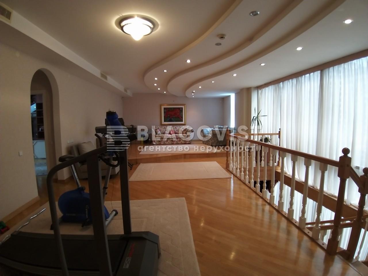 Квартира H-47724, Софиевская, 25, Киев - Фото 15
