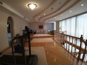 Квартира Софіївська, 25, Київ, H-47724 - Фото 15