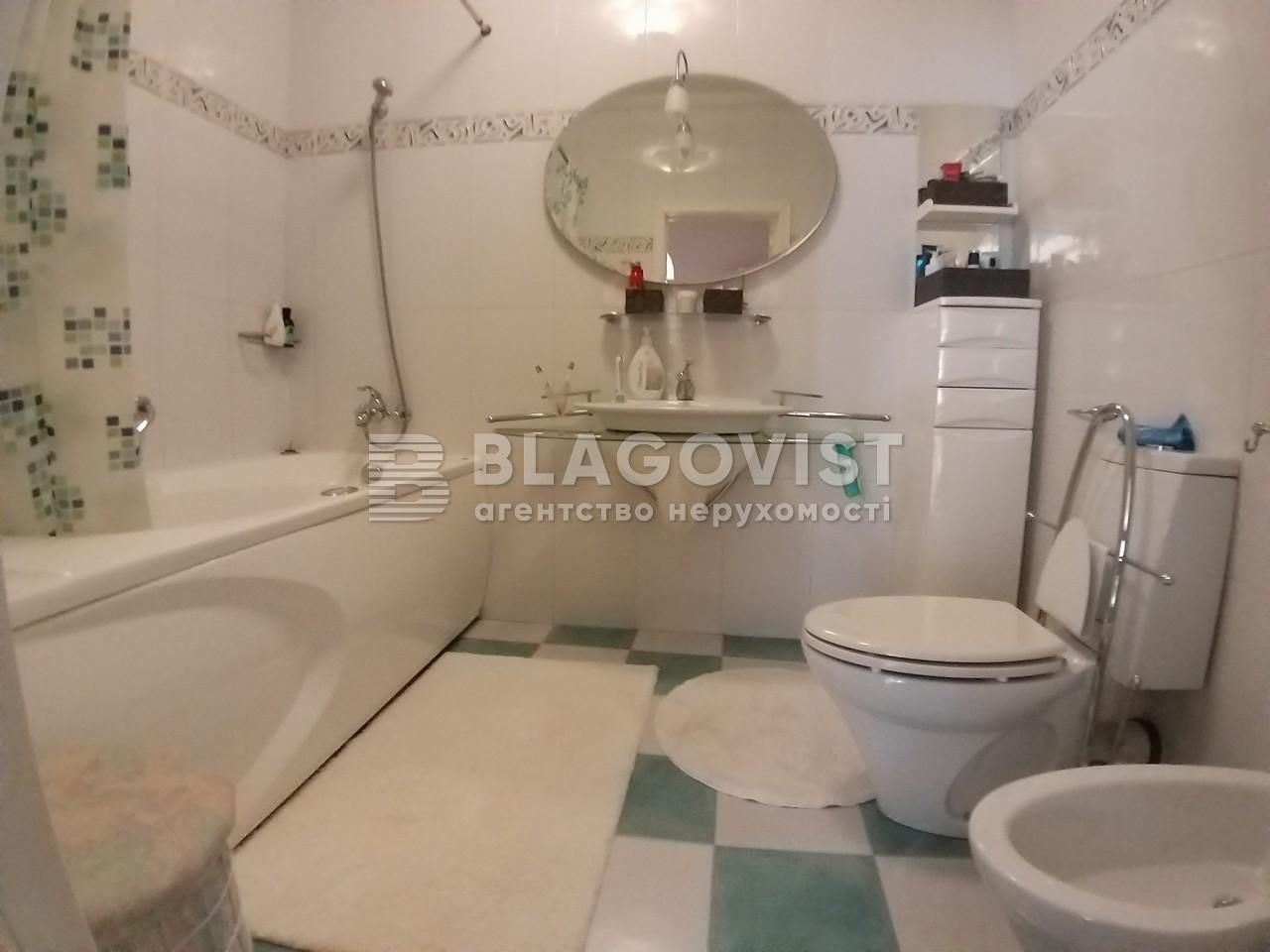 Квартира H-47724, Софиевская, 25, Киев - Фото 19