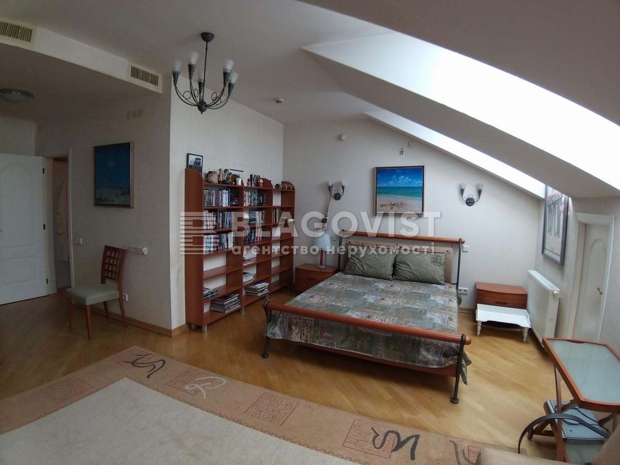 Квартира H-47724, Софиевская, 25, Киев - Фото 12