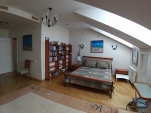 Квартира Софіївська, 25, Київ, H-47724 - Фото 12