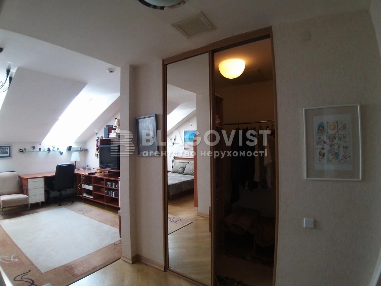 Квартира H-47724, Софиевская, 25, Киев - Фото 13