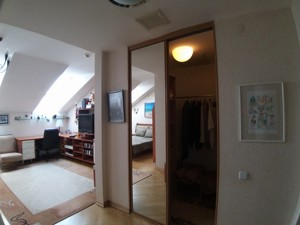 Квартира Софіївська, 25, Київ, H-47724 - Фото 13