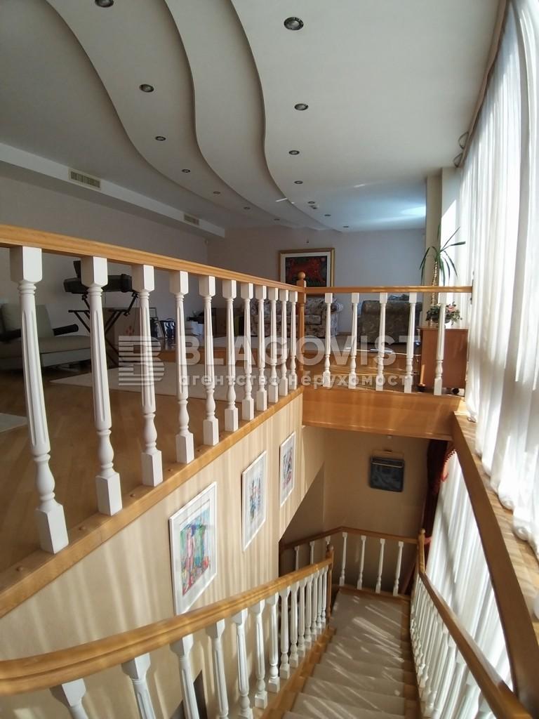 Квартира H-47724, Софиевская, 25, Киев - Фото 21