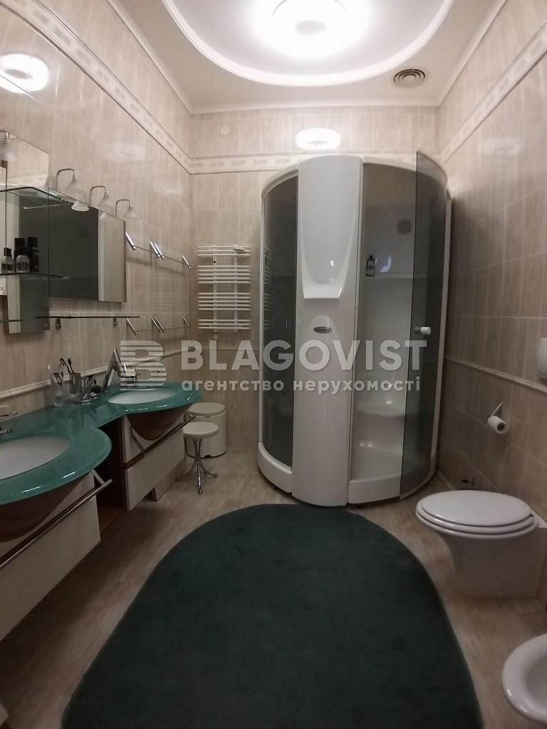 Квартира H-47724, Софиевская, 25, Киев - Фото 17