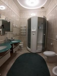 Квартира Софіївська, 25, Київ, H-47724 - Фото 17