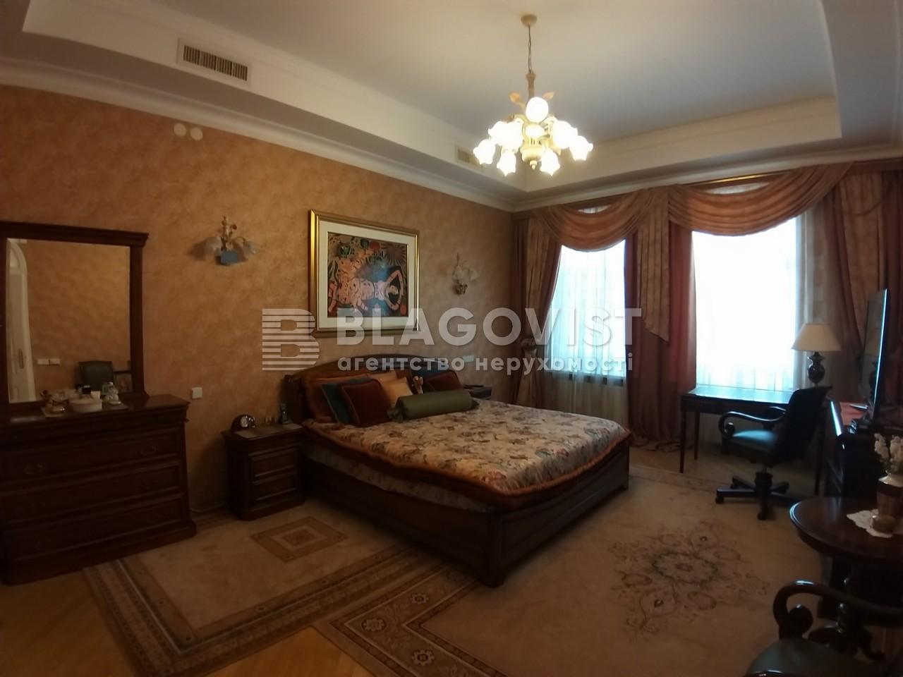 Квартира H-47724, Софиевская, 25, Киев - Фото 11