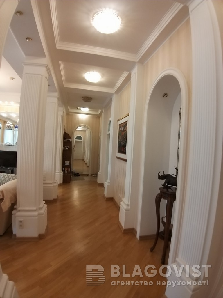 Квартира H-47724, Софиевская, 25, Киев - Фото 22