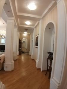 Квартира Софіївська, 25, Київ, H-47724 - Фото 22