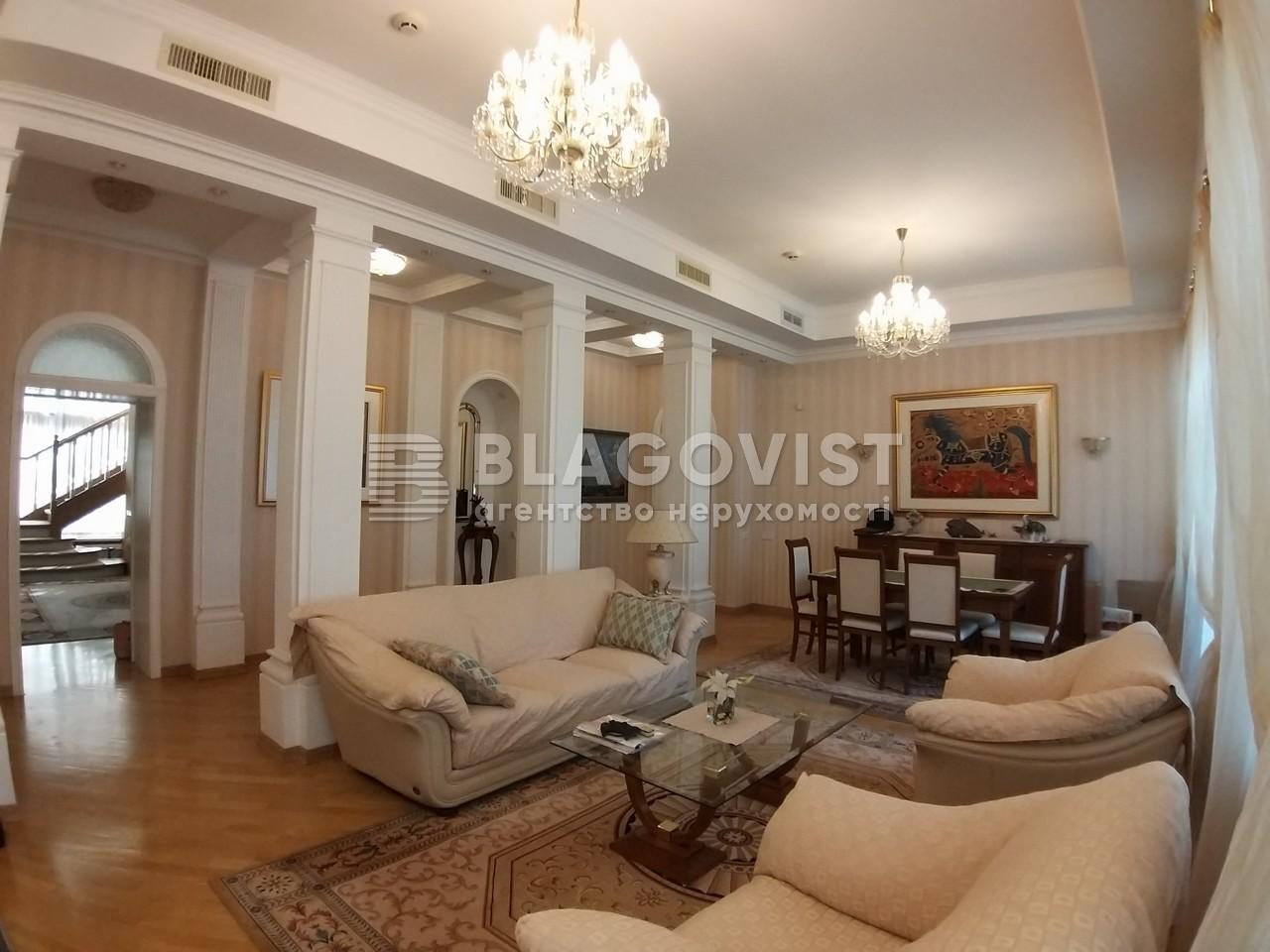 Квартира H-47724, Софиевская, 25, Киев - Фото 8