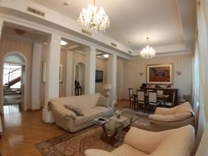 Квартира Софіївська, 25, Київ, H-47724 - Фото 8