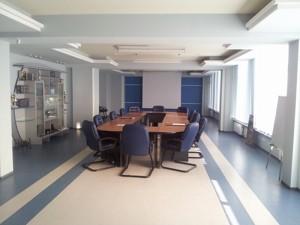 Офіс, Гавела Вацлава бульв. (Лепсе Івана), Київ, R-29206 - Фото3