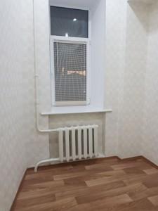 Квартира Січових Стрільців (Артема), 10, Київ, Z-686989 - Фото3