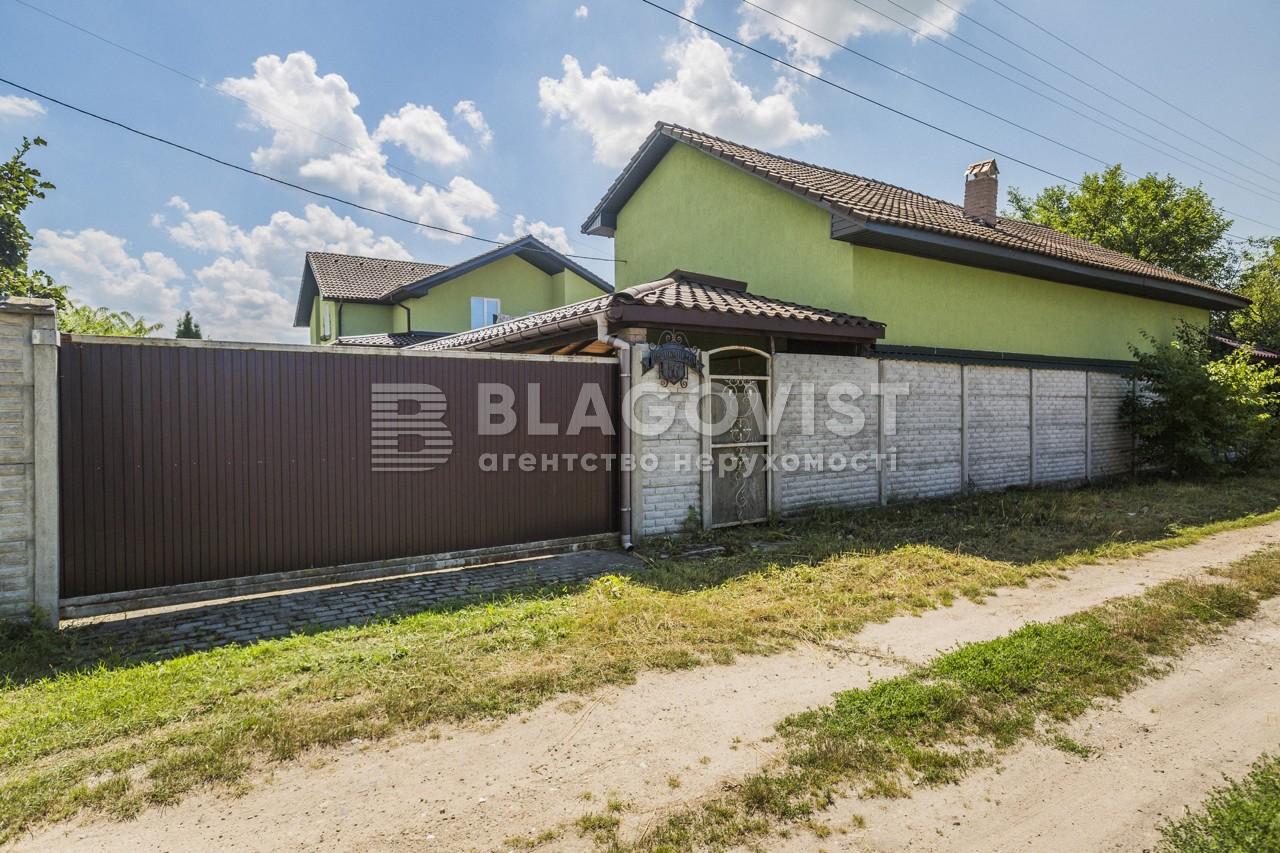 Дом A-108493, Партизанская, Рожны - Фото 48