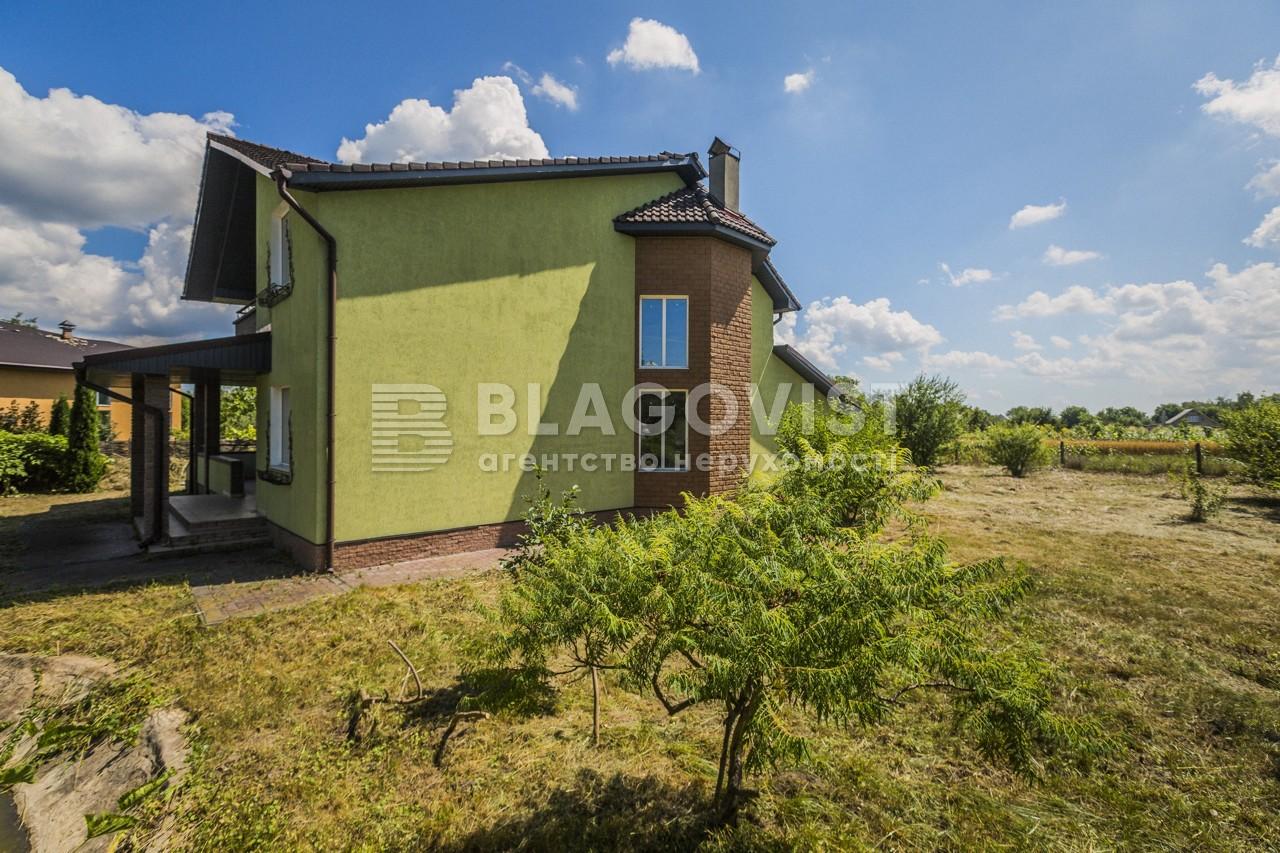 Дом A-108493, Партизанская, Рожны - Фото 39