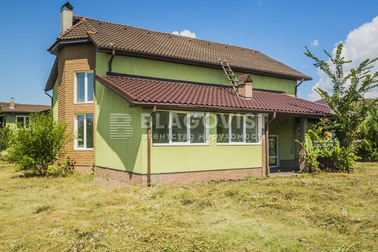 Дом A-108493, Партизанская, Рожны - Фото 44
