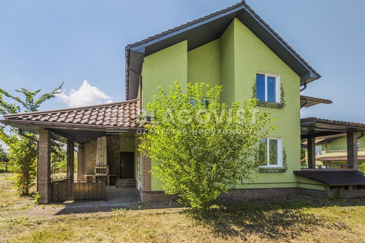 Дом A-108493, Партизанская, Рожны - Фото 46