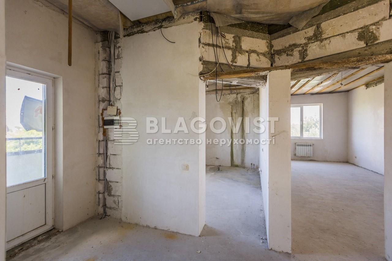 Дом A-108493, Партизанская, Рожны - Фото 27