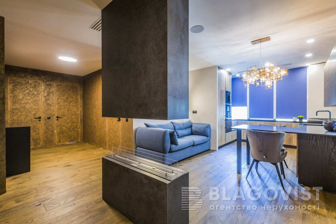 3-roomed Apartment for sale F-43526