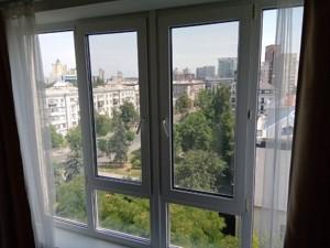 Apartment Melnykova, 49, Kyiv, Z-690866 - Photo3