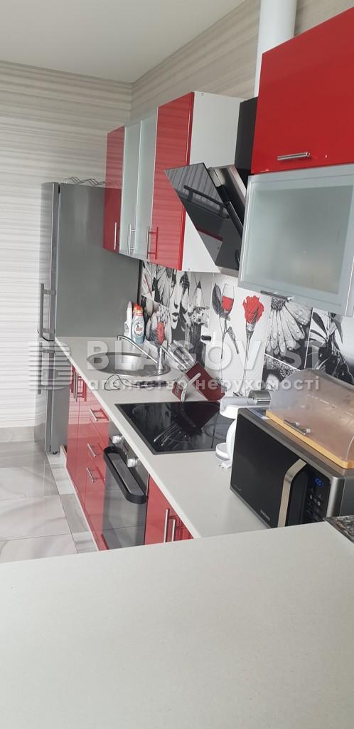 Квартира A-111330, Дарницкий бульв., 8в, Киев - Фото 7
