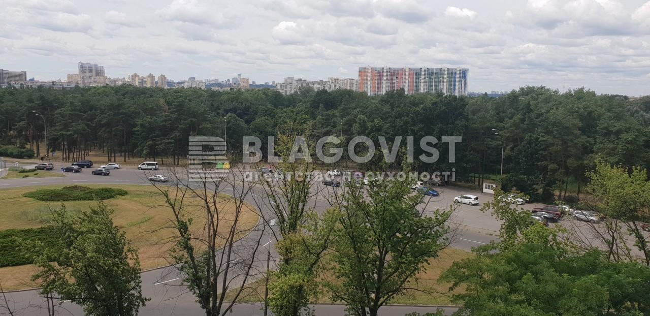 Квартира A-111330, Дарницкий бульв., 8в, Киев - Фото 9