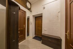 Квартира Хмельницького Богдана, 32, Київ, H-47561 - Фото 30
