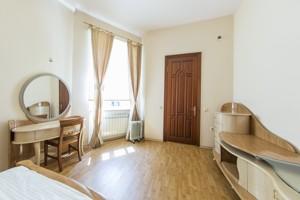 Квартира Хмельницького Богдана, 32, Київ, H-47561 - Фото 10