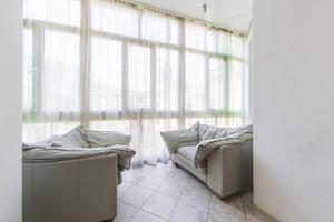 Квартира Хмельницького Богдана, 32, Київ, H-47561 - Фото 8
