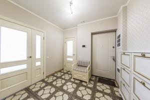 Квартира M-37648, Коперника, 3, Київ - Фото 27