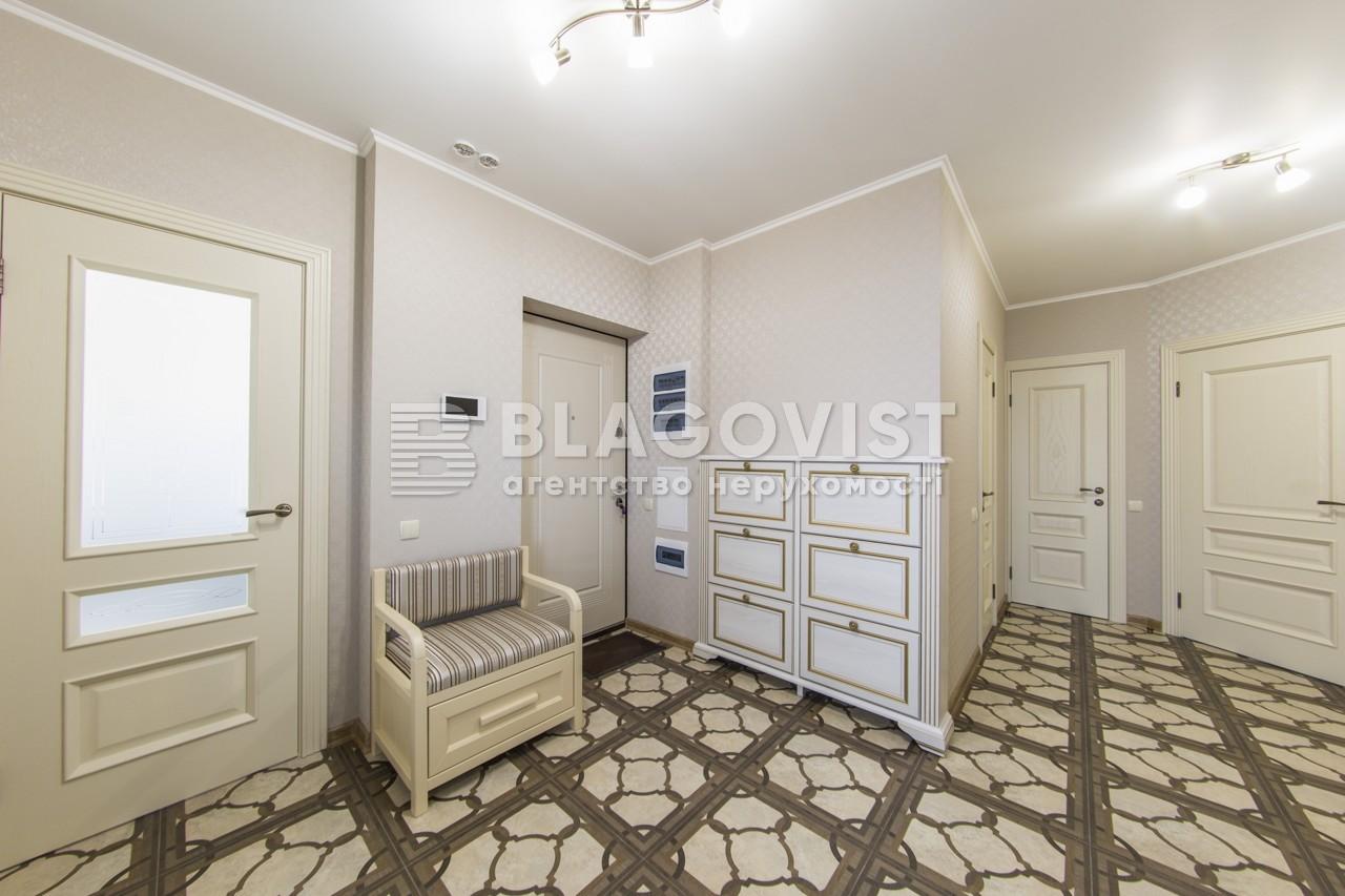 Квартира M-37648, Коперника, 3, Київ - Фото 26