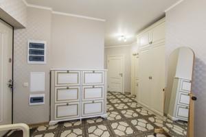 Квартира M-37648, Коперника, 3, Київ - Фото 25