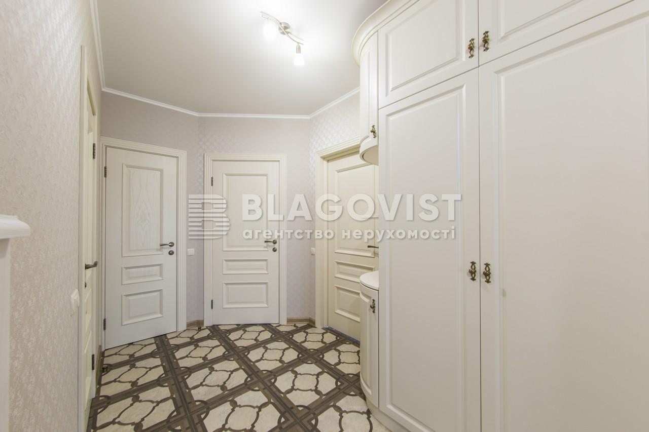 Квартира M-37648, Коперника, 3, Київ - Фото 24