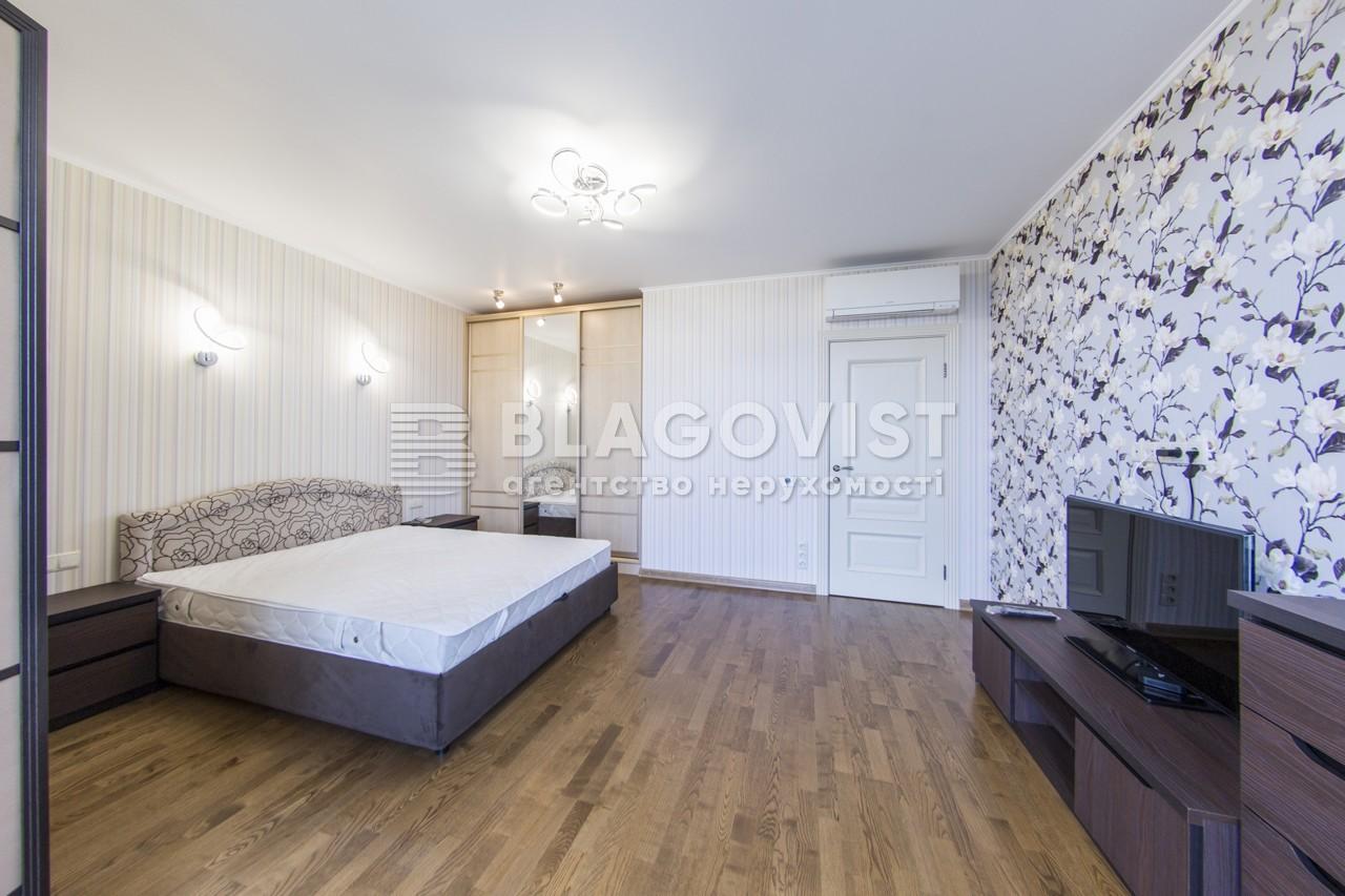 Квартира M-37648, Коперника, 3, Київ - Фото 16