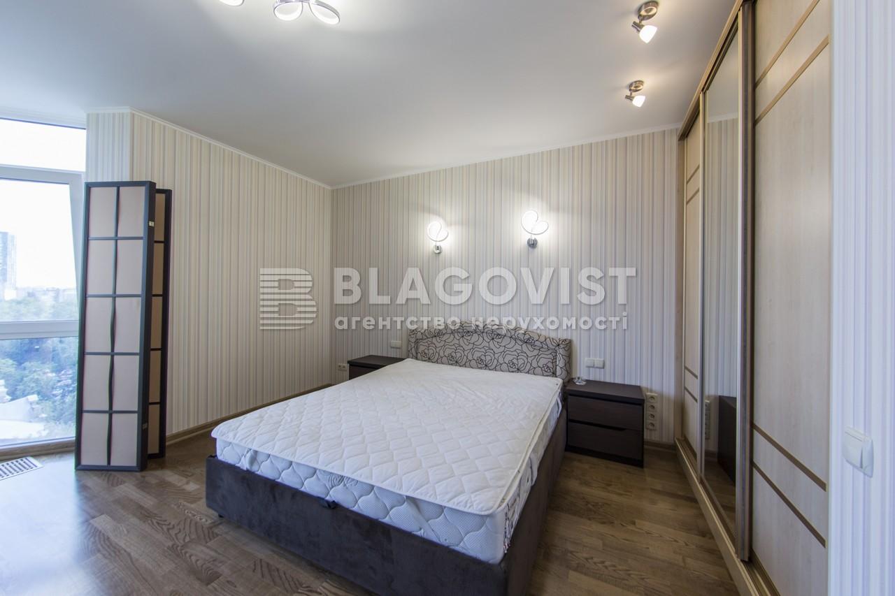 Квартира M-37648, Коперника, 3, Київ - Фото 17