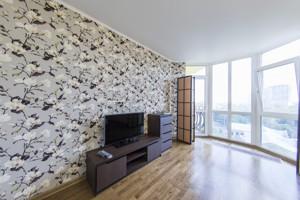 Квартира M-37648, Коперника, 3, Київ - Фото 14