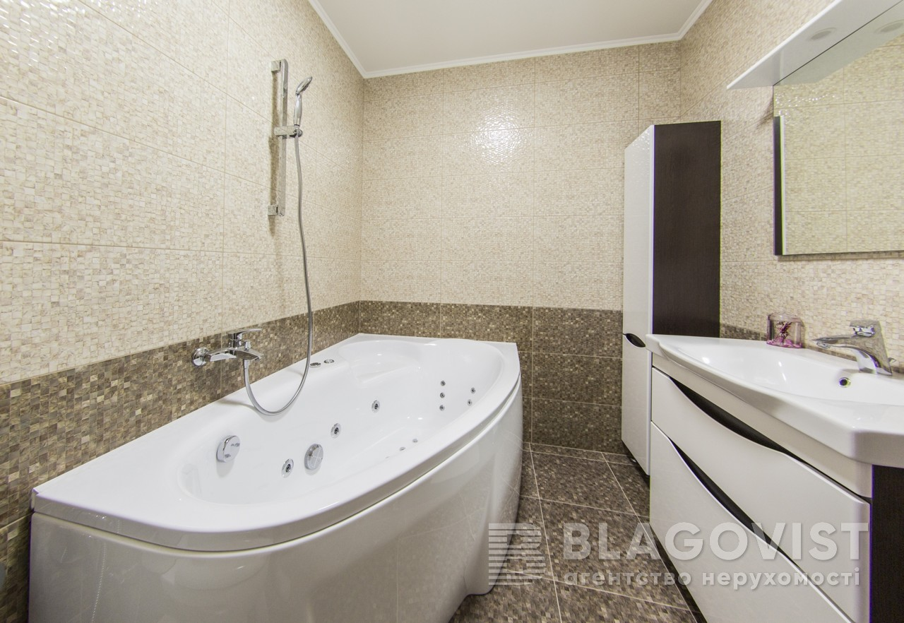 Квартира M-37648, Коперника, 3, Київ - Фото 21