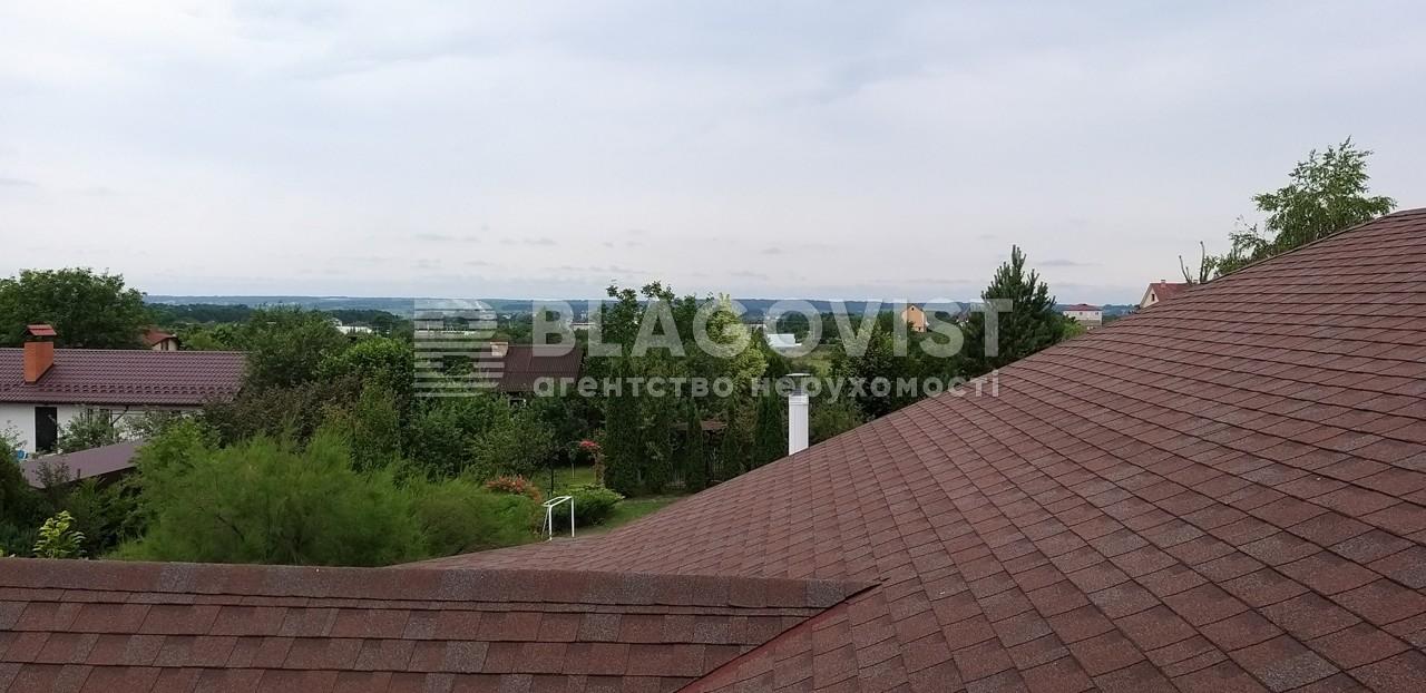Дом R-34395, Жорновка - Фото 16