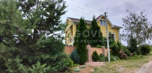 Дом, R-34395