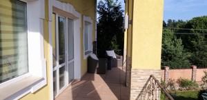 Дом R-34395, Жорновка - Фото 3