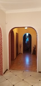 Дом R-34395, Жорновка - Фото 5