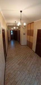 Дом R-34395, Жорновка - Фото 6